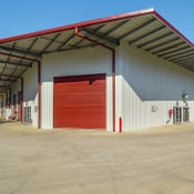 MAMMOTH INDUSTRIAL PARK, 23/7172  BRUCE HIGHWAY, Forest Glen, Qld 4556