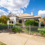 266 Anson Street, Orange, NSW 2800