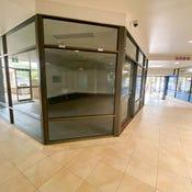 Shops 9 & 10, 46 Beach Street, Woolgoolga, NSW 2456