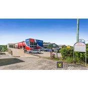 6/39 Queens Road, Everton Hills, Qld 4053