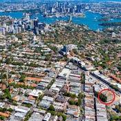 305/10-12 Clarke Street, Crows Nest, NSW 2065