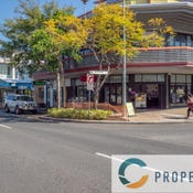 417 Logan Road, Greenslopes, Qld 4120