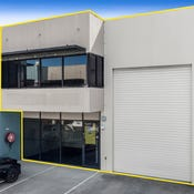 Unit 7, 787 Kingsford Smith Drive, Eagle Farm, Qld 4009
