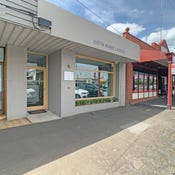 29A Eastwood Street, Bakery Hill, Vic 3350