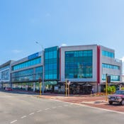 2nd Floor/59 Parry Street, Perth, WA 6000