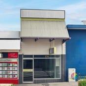 296 Main Road, Cardiff, NSW 2285