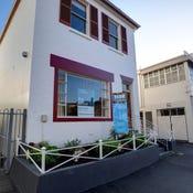 4 Paterson Street, Launceston, Tas 7250