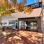 290 Clarinda St, Parkes, NSW 2870