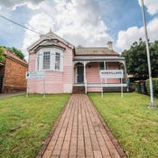 23 The Crescent, Penrith, NSW 2750