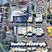 Unit 2 / 33 Pinjarra Road, Mandurah, WA 6210