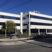 Newtown Business Centre, Suite 1,Ground Floor, 1 Erskineville Road, Newtown, NSW 2042