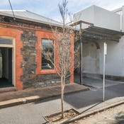 17 Claxton St, Adelaide, SA 5000