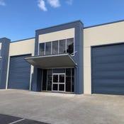 Unit  5 & 6, 3 Kullara Close, Beresfield, NSW 2322