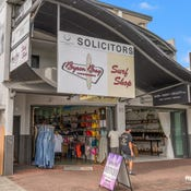 1/89 Jonson Street, Byron Bay, NSW 2481