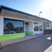82 High Street, Campbell Town, Tas 7210