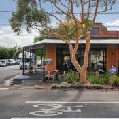 220 Bridge Street, Port Melbourne, Vic 3207