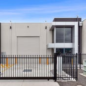 10A Raptor Place, South Geelong, Vic 3220