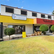 10/35 Merrigal Road, Port Macquarie, NSW 2444
