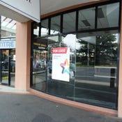 City Centre, 1/315 Sturt Street, Ballarat Central, Vic 3350