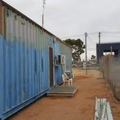 10-12 Pinnacles Place, Broken Hill, NSW 2880