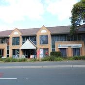 15/14 Edgeworth David Avenue, Hornsby, NSW 2077