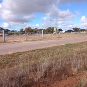 Section 427 Wake Road, Cleve, SA 5640