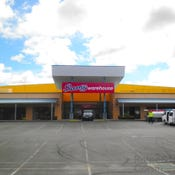 Shop 8, Pottery Plaza, Valley Drive, Lithgow, NSW 2790