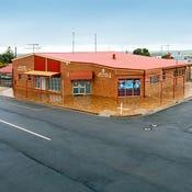 Lots 101 & 102, Seventh Street, Murray Bridge, SA 5253