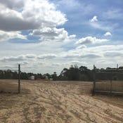 Gate D Ferrers Road, Eastern Creek, NSW 2766