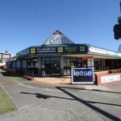 1C/125 Old Cleveland Road, Capalaba, Qld 4157