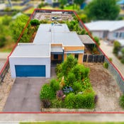 232 South Valley Road, Highton, Vic 3216