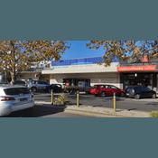25 McCartin, Leongatha, Vic 3953