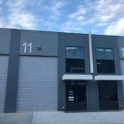 Industria Knoxfield, 11/1470 Ferntree Gully Road, Knoxfield, Vic 3180
