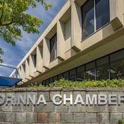 Corinna Chambers, 36-38 Corinna St, Phillip, ACT 2606