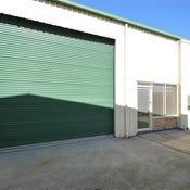 (Unit 3)/38 Metro Court, Gateshead, NSW 2290