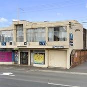 24 Wellington Street, Launceston, Tas 7250