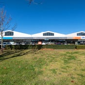 Unit 2, 134-136 Hammond Avenue, Wagga Wagga, NSW 2650