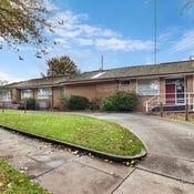 417 Errard Street South, Ballarat Central, Vic 3350