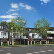 510-516 Pacific Highway, Mount Colah, NSW 2079