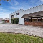 92 Fallon Street, North Albury, NSW 2640