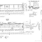 108A Lowndes Street, Kennington, Vic 3550