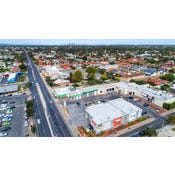 617-621 Lower North East Road, Campbelltown, SA 5074