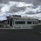 38c Gordon Street, Sorell, Tas 7172