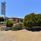 The Boddington Motel, 55  Bannister Road, Boddington, WA 6390