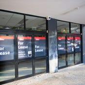 1/66  Murwillumbah Street,, Murwillumbah, NSW 2484