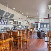 My Place Cafe, 3/79 Main Street, Huonville, Tas 7109