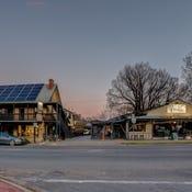 Coach House Inn, 100 Gavan Street, Bright, Vic 3741