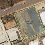 Darwin Business Park, Lot 6296 / 43 O'Sullivan Circuit, East Arm, NT 0822