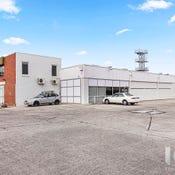 Unit 6 34-36 McIntyre Road, Sunshine, Vic 3020