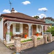 65 O'Connell Street, North Parramatta, NSW 2151